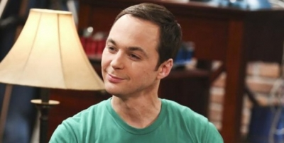 "CONFIRMAN PRECUELA DE ""THE BIG BANG THEORY"" CENTRADA EN ""SHELDON"""
